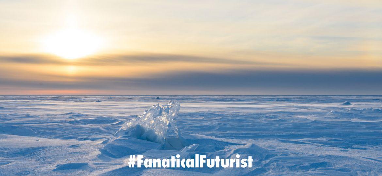 futurist_cold_fusion_google