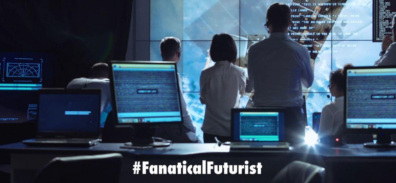 futurist_control_room