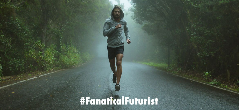 futurist_cooling_fabric