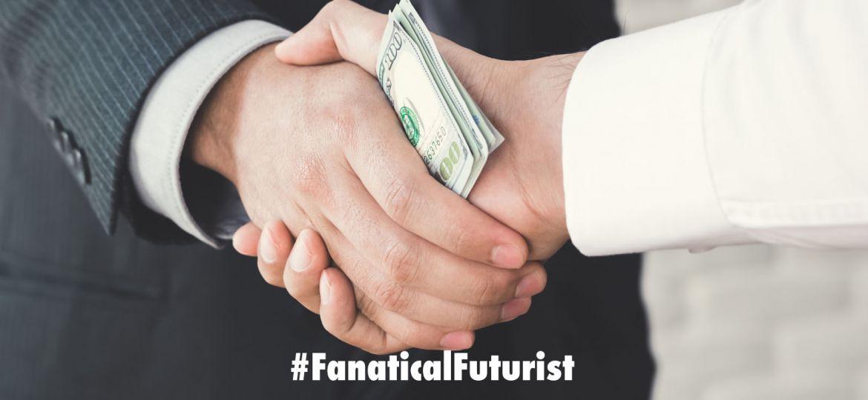 futurist_corruption