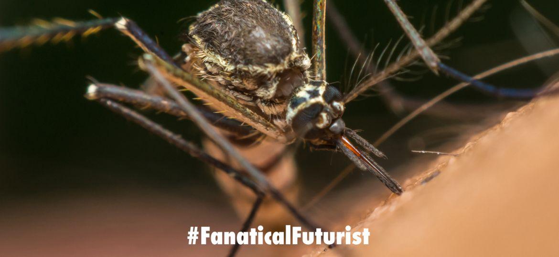 futurist_david_beckham_malaria