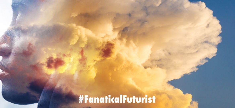futurist_depression