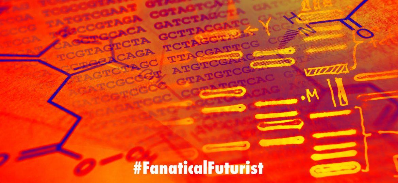 futurist_designer_cells