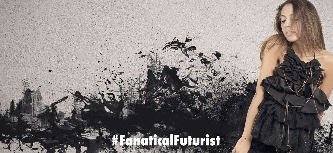 futurist_digital_dress