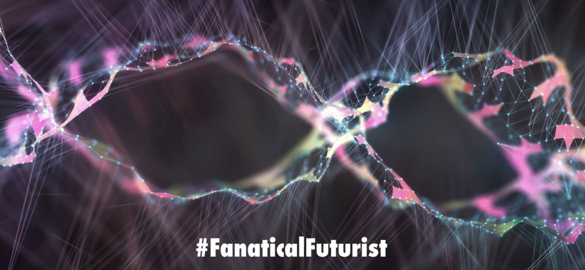 futurist_dna_marketing