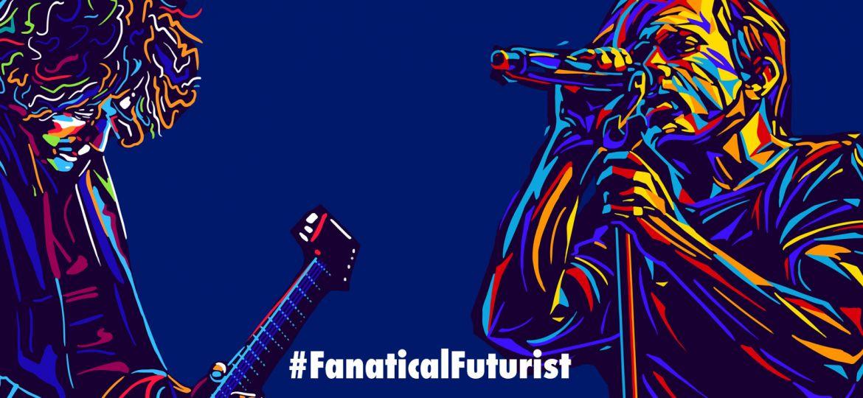futurist_endel_virtual_artist