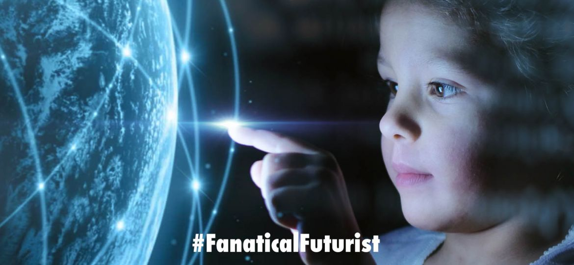 futurist_facebook_virtual_nation