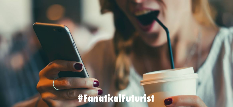 futurist_fake_zuck