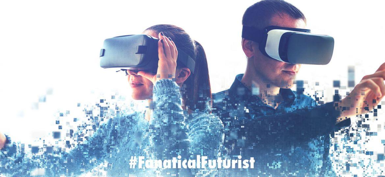 futurist_gadget_show