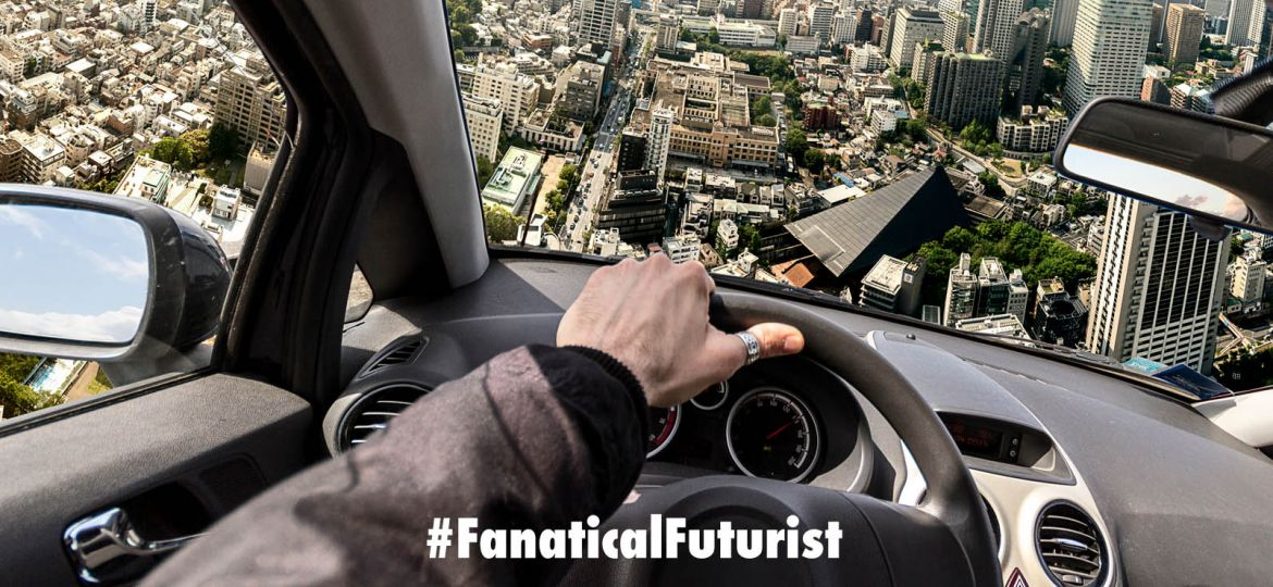 futurist_goodyear_flying_car