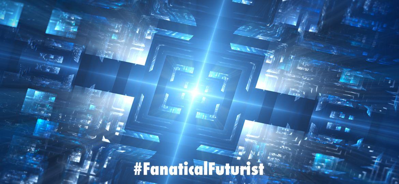 futurist_google-quantum_supremacy