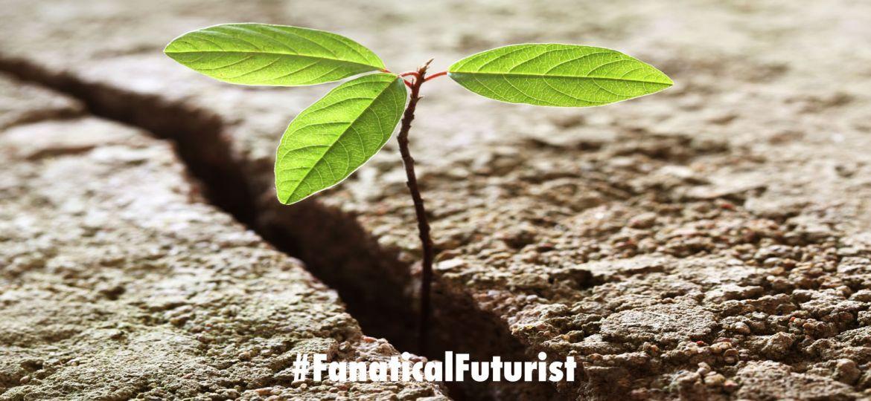 futurist_green_concrete