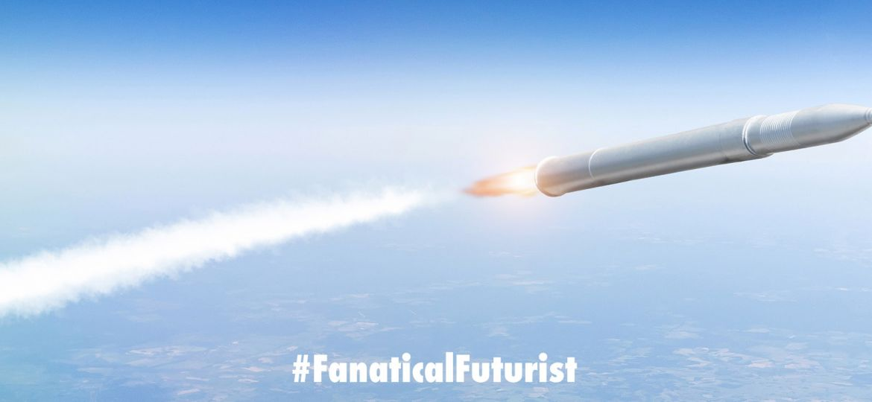 futurist_hacksaw_usaf