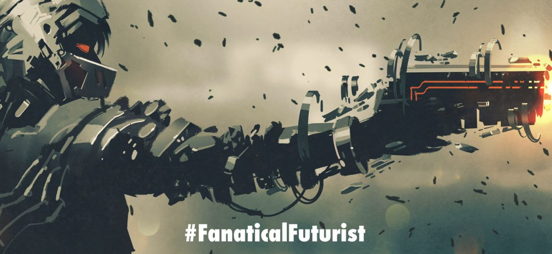 futurist_hapticsuit