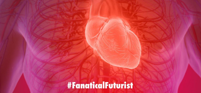 futurist_heart_autonomous_robot