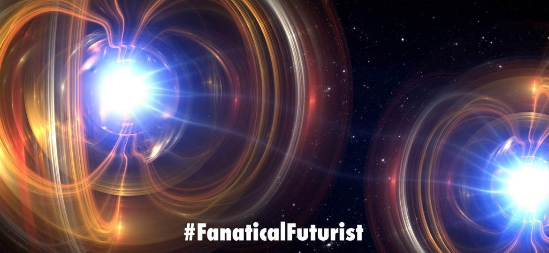 futurist_ibm_quantumc_53q