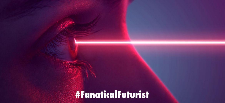 futurist_laser_eyeballs