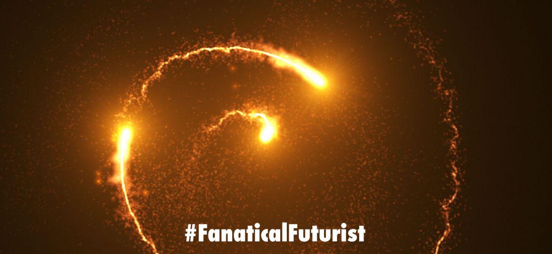 futurist_light_matter