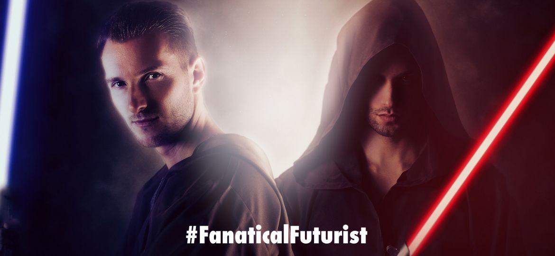futurist_light_sabers