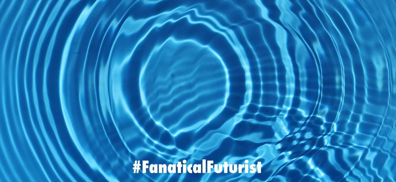 futurist_liquid_storage