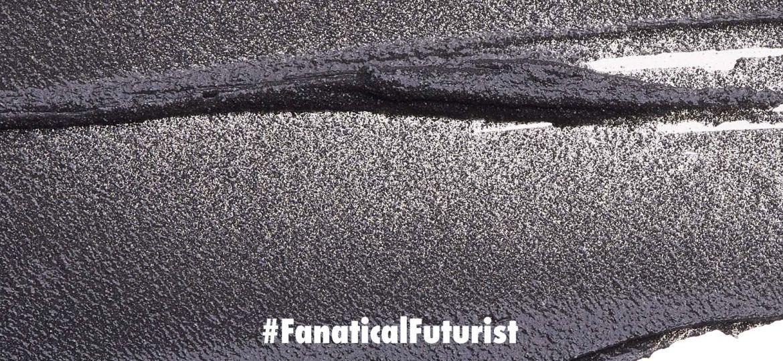 futurist_magnetic_skin
