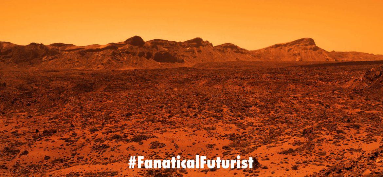 futurist_mars_terraforming