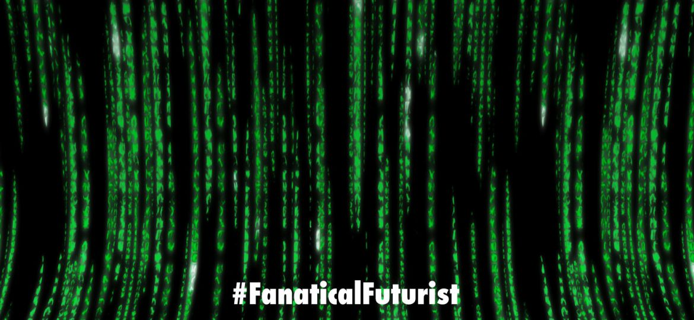 futurist_matrix_deepfake