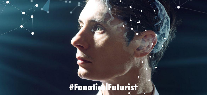 futurist_microsoft_agi