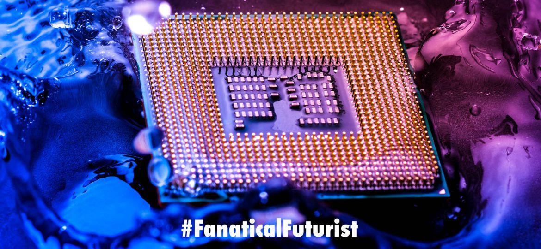 futurist_morpheus_computerchip