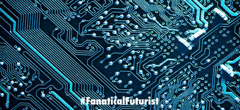futurist_next_gen_reconfig_electronics