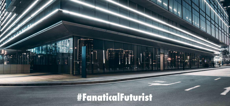 futurist_nvidia_mit_v2video