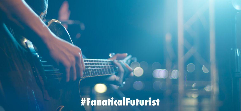 futurist_openai_musicians