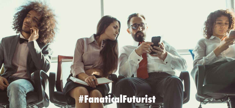 futurist_ownerless_companies