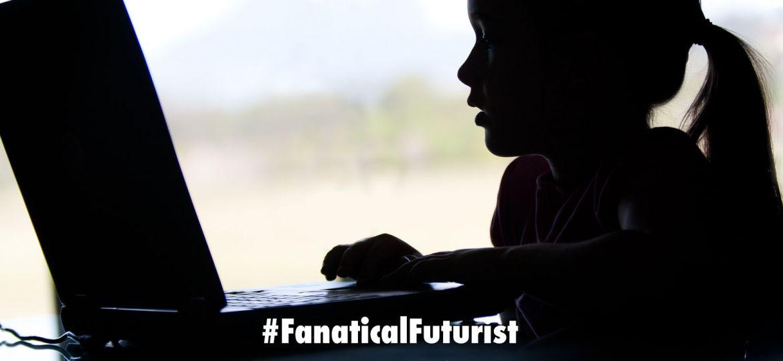 futurist_paedophiles_bots
