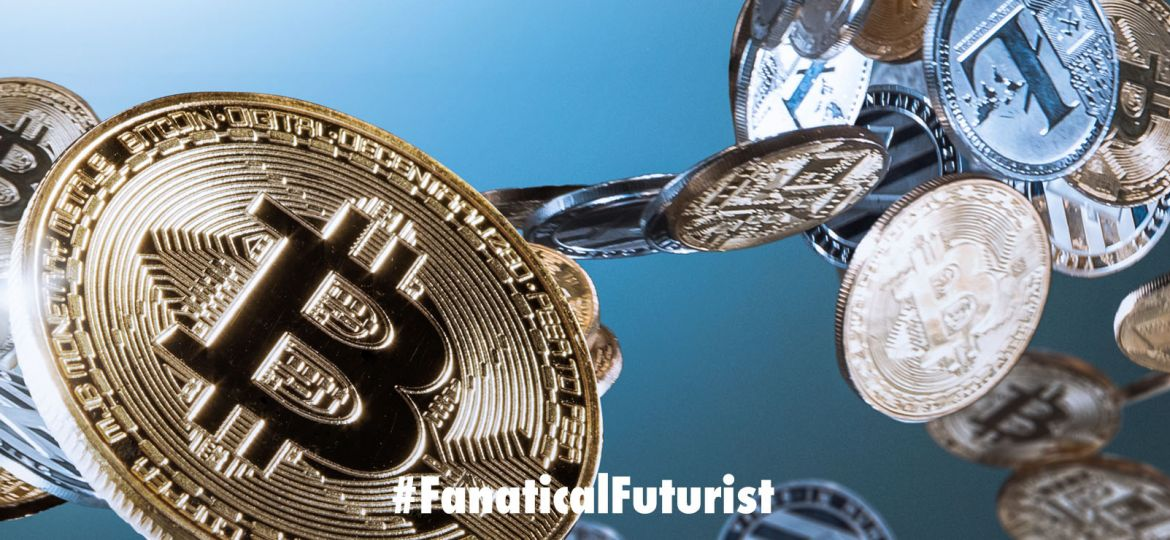 futurist_pboc_cryptocurrency