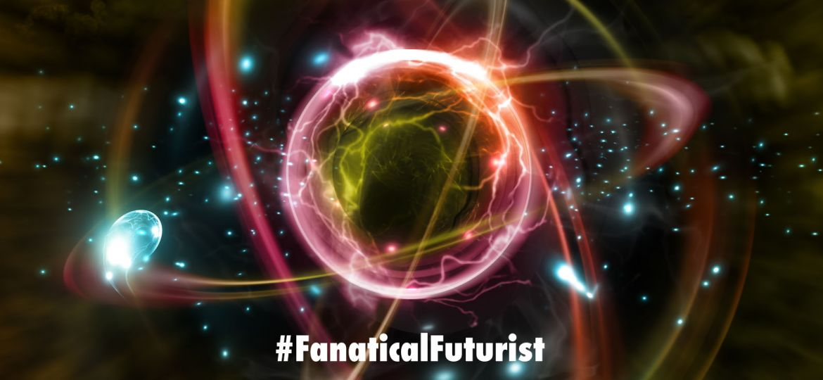 futurist_photonic_circuits