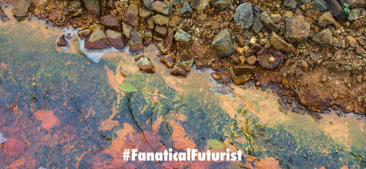 futurist_pollution_water
