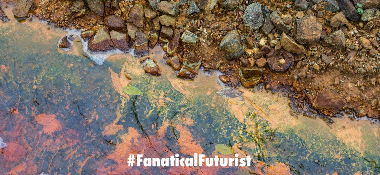 futurist_pollution_water
