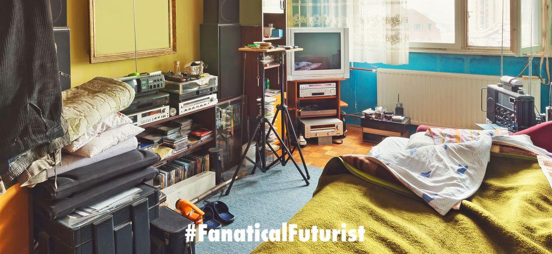 futurist_promethean_ai