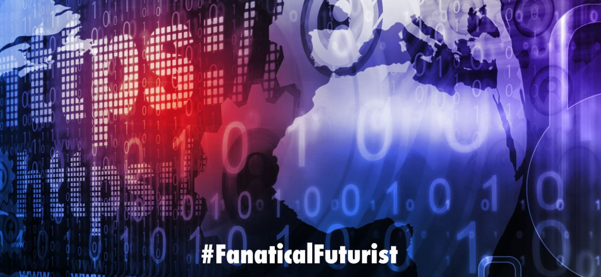 futurist_quantum_2048_encryption
