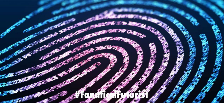 futurist_quantum_fingerprints