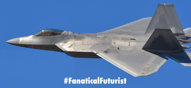 futurist_quantum_radar_austria