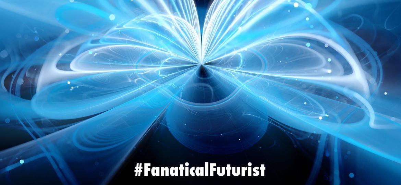 futurist_quantum_supremacy