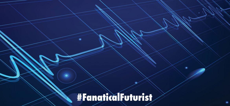 futurist_reconfigurable_gallium