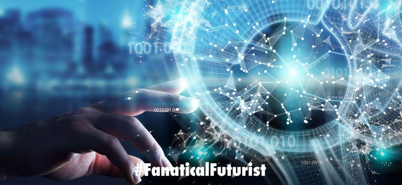 futurist_robot_mind