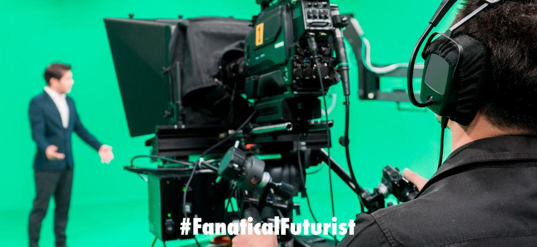 futurist_rotoscoping_ai