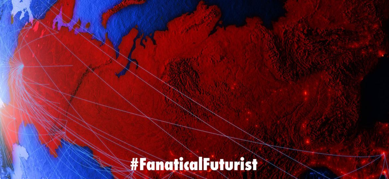 futurist_russia_internet