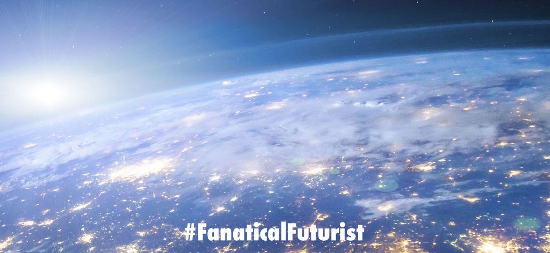 futurist_sabre_rocket
