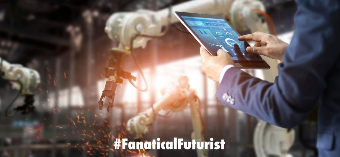 futurist_sap_feature