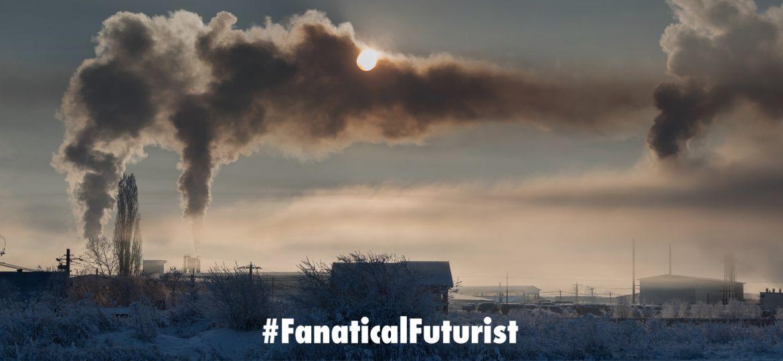 futurist_self-healing-carbon-air
